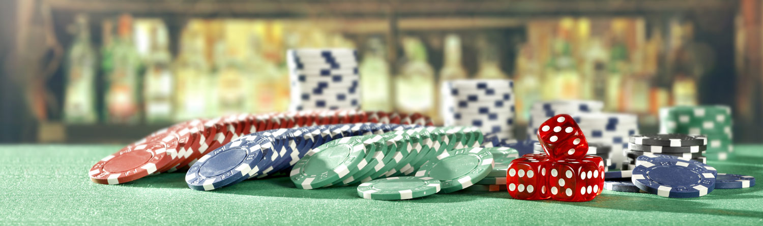 Online Poker Sites Are Best Evaluated For Free With A Bonus Free